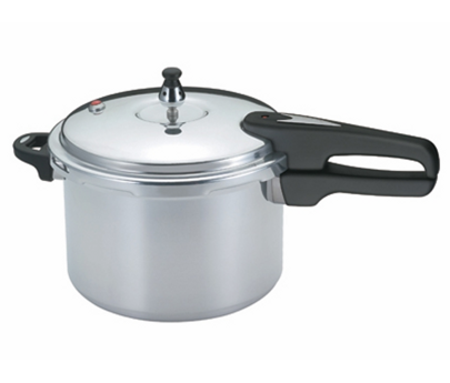 T Fal T Fal 6qt Pressure Cooker 92160ta Frequently Asked Questions