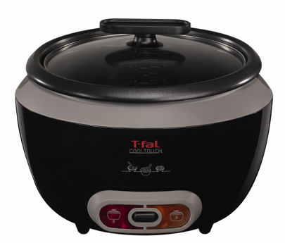 T Fal Cool Touch Rk1558us