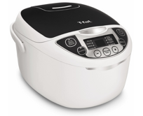 10 in 1 Rice and Multicooker