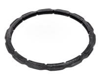 Gasket SS-981256