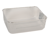 Frying basket SS-994739