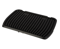 Top grill plate TS-01039390
