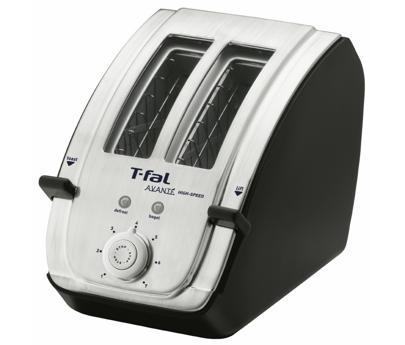 Kitchenaid toaster oven sale